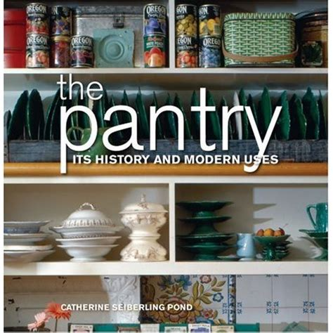 wilson s book review the pantry by catherine seiberling