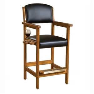 billiard chair legacy heritage spectator chair chairs furniture