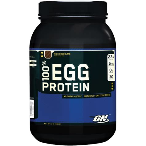 canadian protein canadas supplements superstore optimum 100 egg protein 2lb in canada from 45 99 free