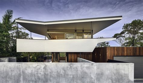 gull house country division architecture awards nsw awards