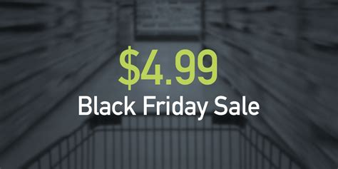 black friday  domain  sale