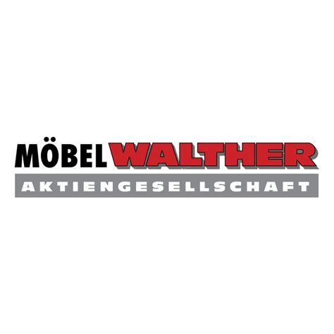 Möbel Walther by Moebel Walther Free Vectors Logos Icons And Photos