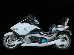 Suzuki Concept Bike 2004 Suzuki G Strider Concept Motorcycle Desktop Wallpaper