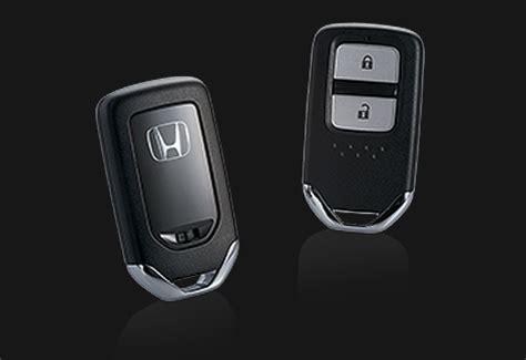 honda car key honda car key replacement in los angeles ca cheapest