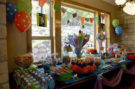 birthday archives page 44 of 48 decorating of