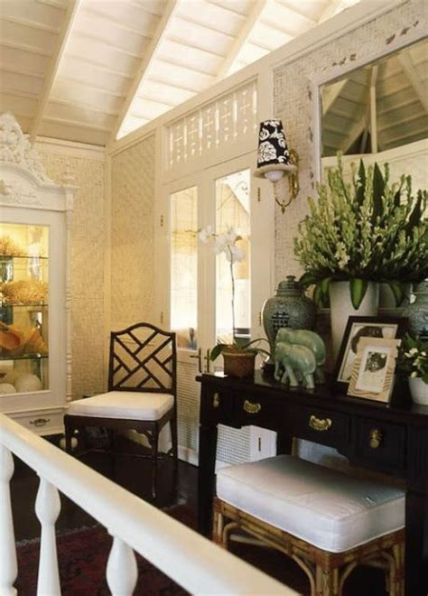 1000 images about tropical colonial interiors on