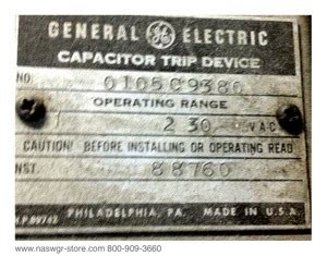 ge capacitor trip device ge capacitor trip device 28 images power products ge modular devices ge circuit breaker