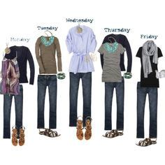 capsule wardrobe for the over40s category personas age middle stygoogle