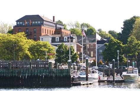 public boat launch rhode island free app helps boaters find launch rs water access