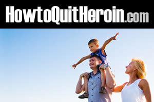 Methadone Detox Success Stories by Heroin Addiction Recovery Success Stories Pt 1 Recovery