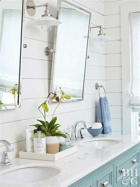 clean chrome bathroom fixtures best chrome cleaner for bathroom fixtures how to clean
