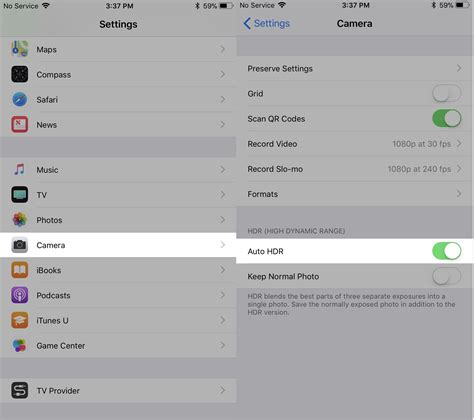8 Iphone Youll Regret Missing by Top 6 Iphone Issues And Easy Fixes