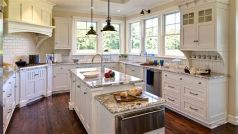 my houzz bachelor s nyc pad contemporary kitchen houzz kitchen best home decoration world class