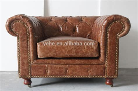 divani antichi divani antichi vendita vendita calda arabo set di divani