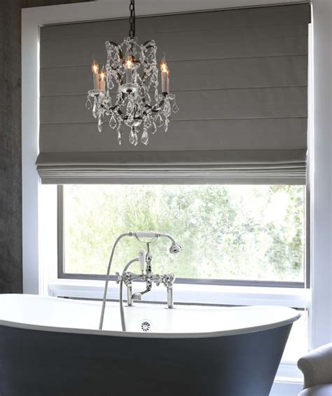 light over bathtub lighting over bathtub traditional bathroom