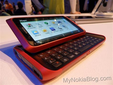hd themes for nokia e7 00 gallery red green and black nokia e7 and nokiaworld day