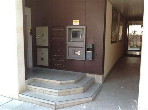 civibank banca di cividale banca di cividale 187 hacked by mrhax