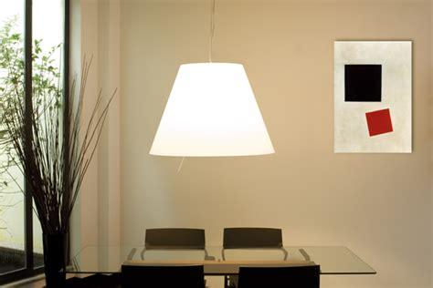 le luceplan luceplan lade a sospensione lucearredo it vendita di apparecchi illuminanti