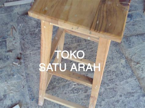 Kursi Dari Kayu Jati kursi kayu jati belanda berbagai macam furnitur kayu