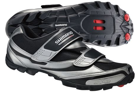 shimano m064 spd mountain bike shoes shimano m064 spd mtb shoes cycling shoes cycles