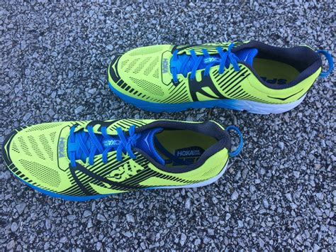 hoka running shoe reviews hoka running shoe review 28 images hoka one one arahi