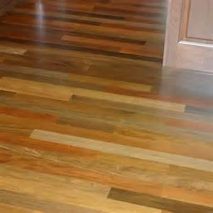 wood pallet flooring for the home pinterest