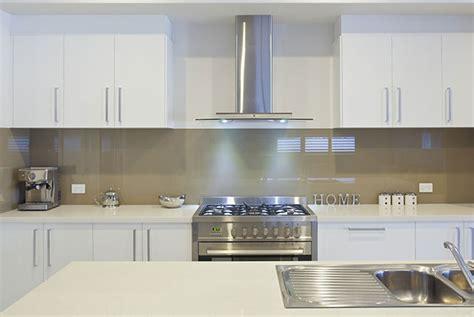 Kitchen Design Brighton by Frameless Innovations