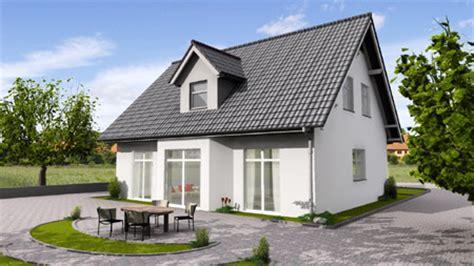 fertighaus massivhaus hausbau ostbevern telgte warendorf - Hausbau Architekt