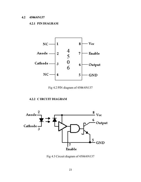 light wiring diagram with automatic light