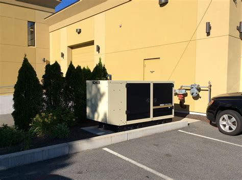 business and home generators in maine me nh ma pow r