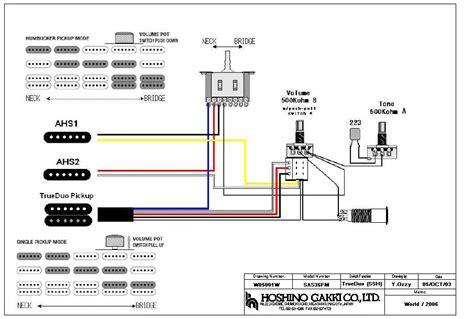 ibanez 5 way switch wiring diagram ibanez automotive
