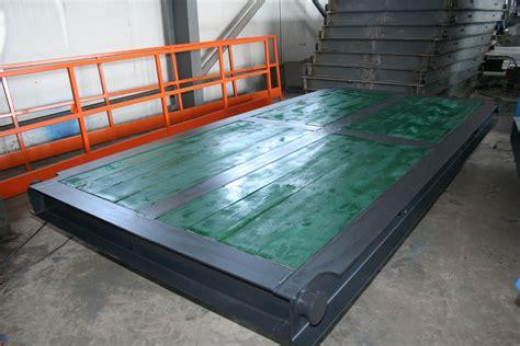 drilling rig mat manufacturer