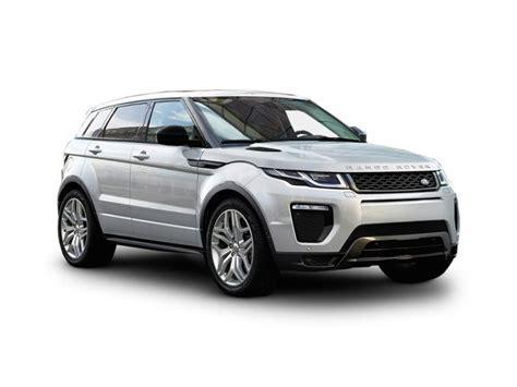 range rover evoque 2wd buy a land rover range rover evoque 2 0 ed4 se tech 5dr