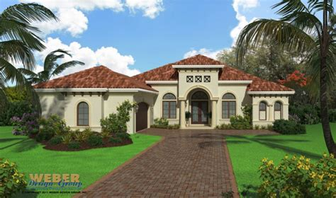 small mediterranean house plans mediterranean house plan small home floor plan with