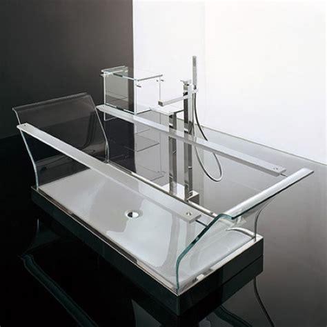 awesome bathtubs a splash of cool 10 awesome bathtubs