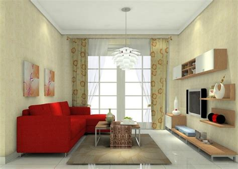 light yellow living room nyc chelsea apartment eclectic living room new york retro