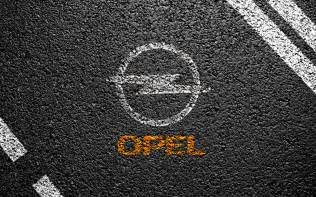 opel logo desktop wallpaper 07104 baltana