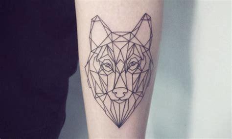 figuras geometricas tattoo estilos de tatuajes geom 233 trico