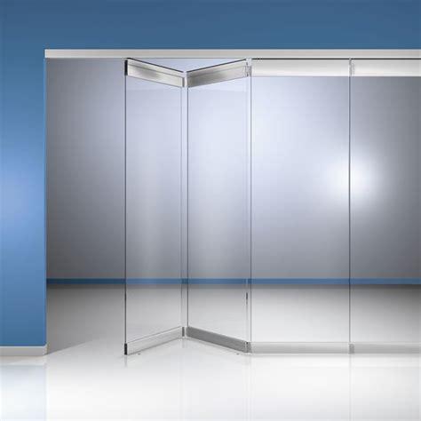 Dorma Glass Doors Dorma Interior Glass Door Systems Fsw G Www Dorma Office Interiors Doors