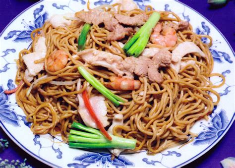 house special lo mein main moon chinese restaurant canton oh 44709 gallery