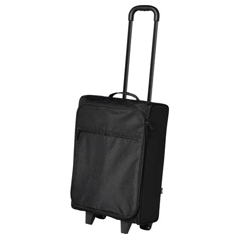 it cabin bag starttid cabin bag on wheels ikea