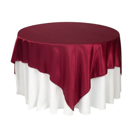 tablecloth table linen cloth wedding table cover