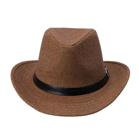 Hats For Sale Popular Mens Straw Hats For Sale Buy Cheap Mens Straw Hats