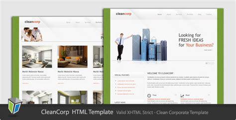 50 Powerful Minimalist Website Templates Web Graphic Design Bashooka Minimalist Website Template