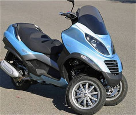 piaggio mp3 scooter 125 cc for sale singapore free