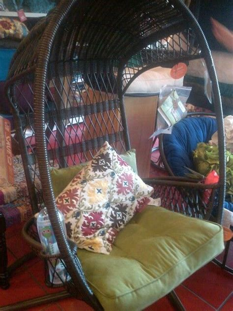 Pier 1 Imports Swing Chair by Swing Chair At Pier 1 Imports For The Home