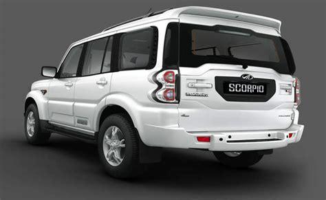 price of mahindra car mahindra cars prices reviews mahindra new cars in india
