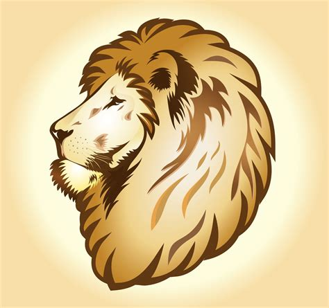 lion tattoos meaning meaning of tattoos