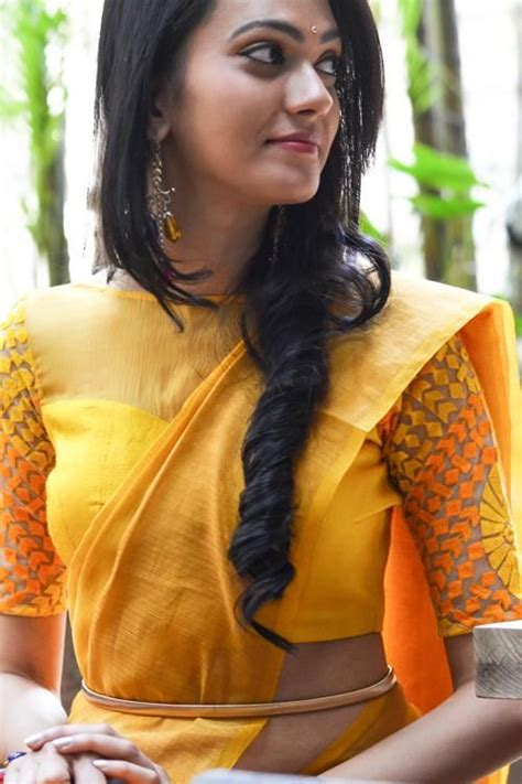 house of blouse ready to ship blouses house of blouse ethnic beauty pinterest sun house and