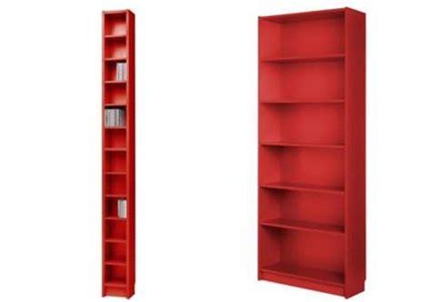 regal rot regal rot bestseller shop f 252 r m 246 bel und einrichtungen